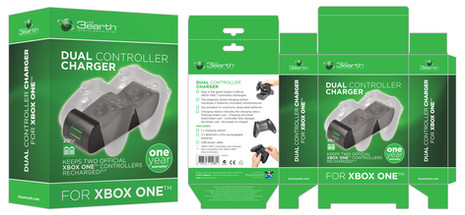 xb1-dual-controller-charger.jpg