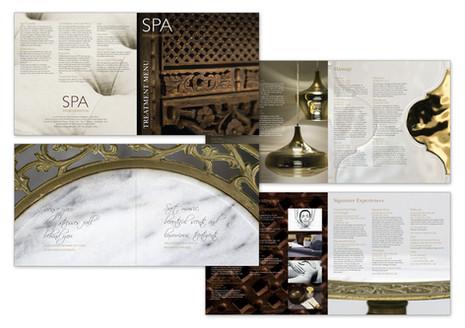 brochure-icw-spa-menu.jpg