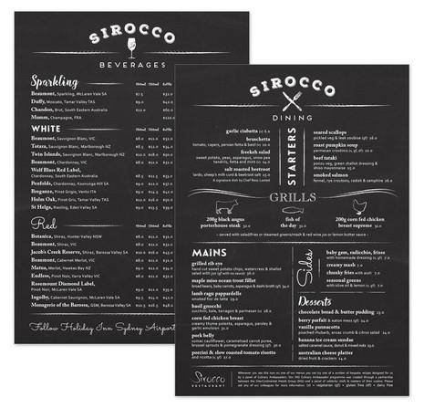 menu-sirocco.jpg