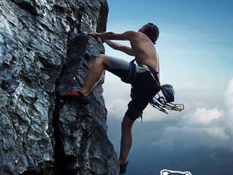 XXL Sports - Klettern und Outdoor