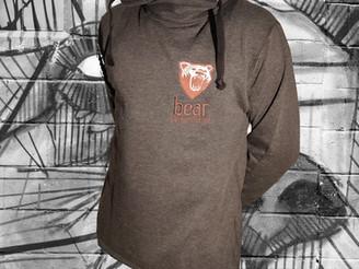 Bear Merchandise online! Falls du schnell noch ein cooles Geschenk brauchst!