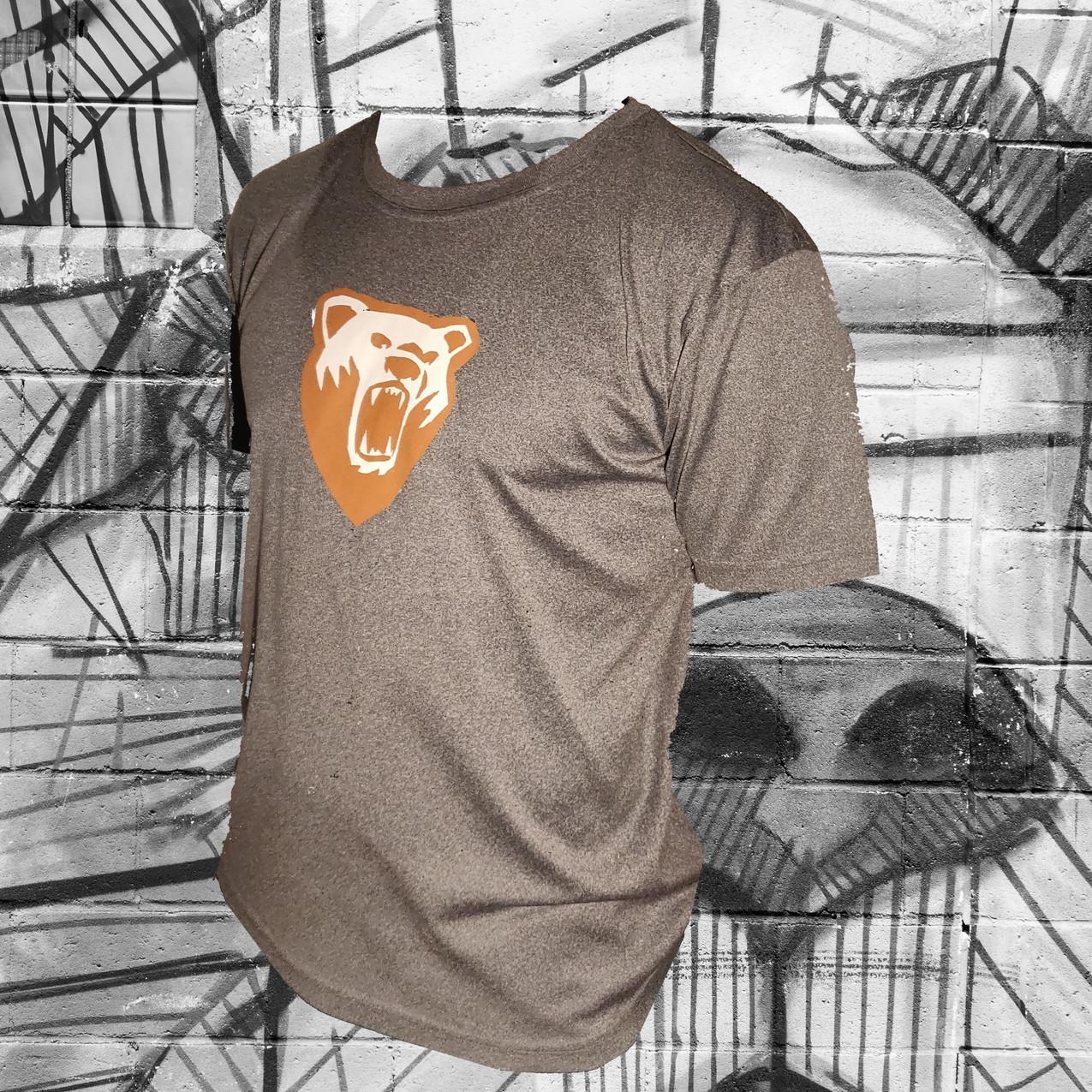 Shirt_original_front_bw