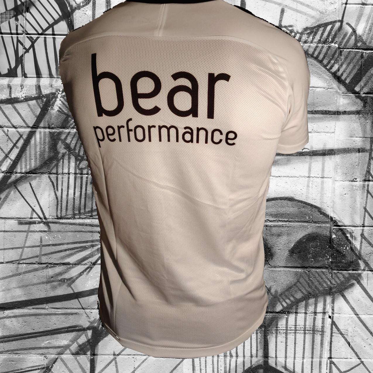 Shirt_nike_back_bw