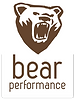 bear performance