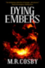 DyingEmbersCOV1B.jpg