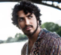 Diego-Amador-Jr..jpg