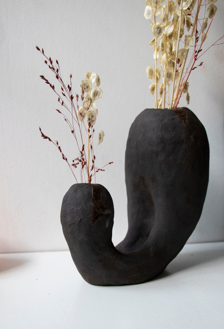 Whale Vase_3.JPG