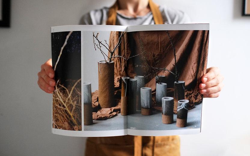 Kana portfolio pages 3.jpg