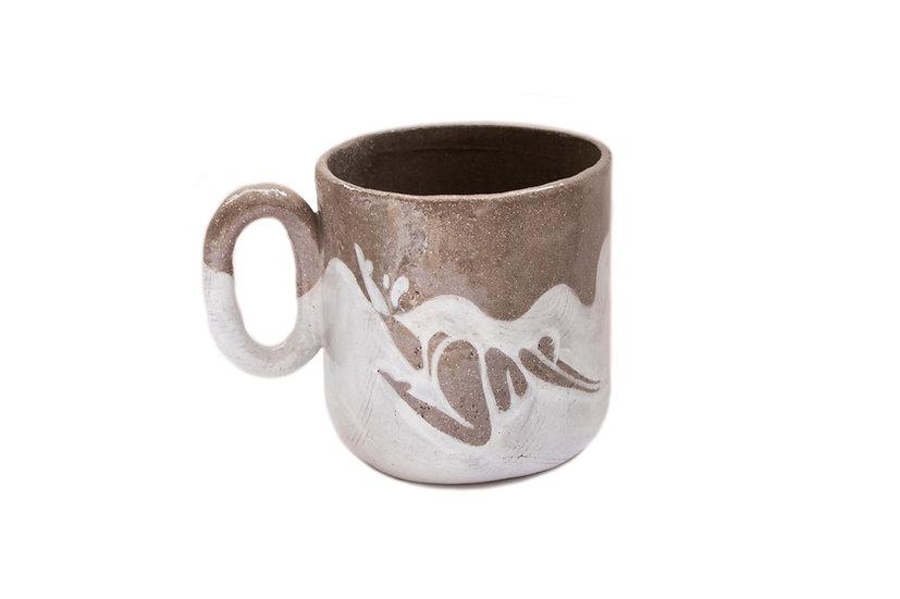 Babe Mug 1.3