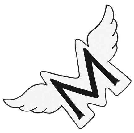 maddy logo.png