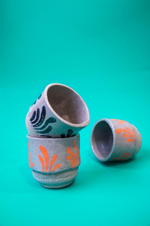 Seaweed mugs 3.JPG