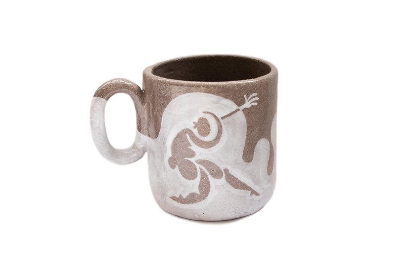 Babe Mug 1.4