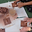 Thumbnail: Gashtrays Sculpting Party