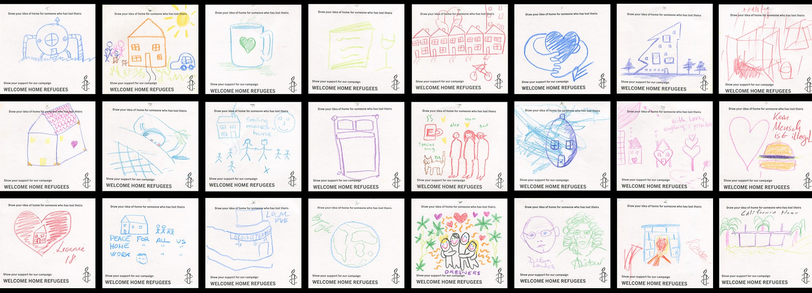 amnesty drawings long_edited.jpg