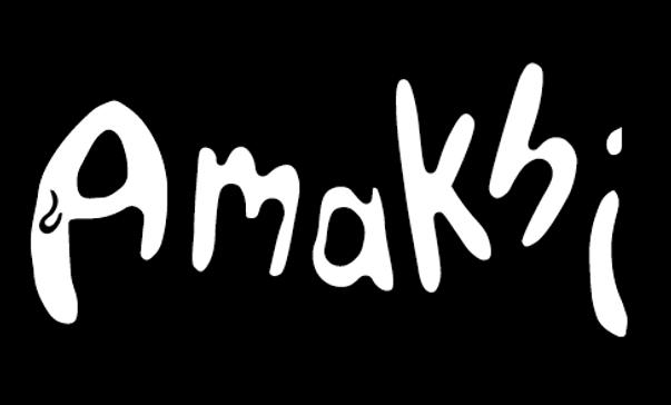 Amakhi.png