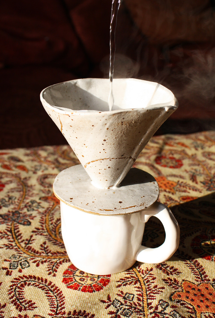 white coffee dripper.jpg