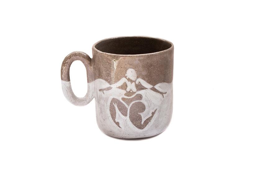 Babe Mug 1.2