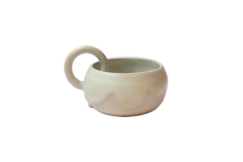 Funky Mug 1