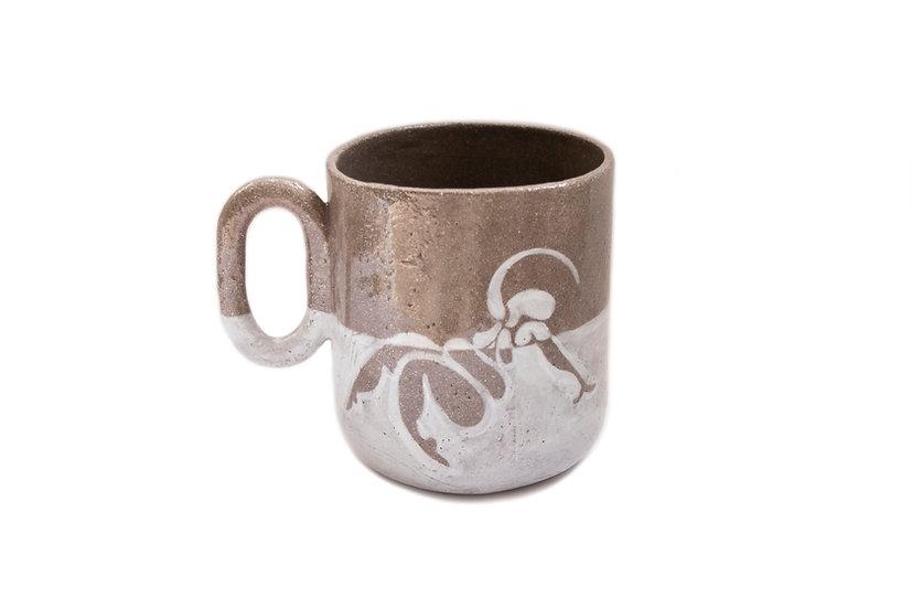 Babe Mug 1.1