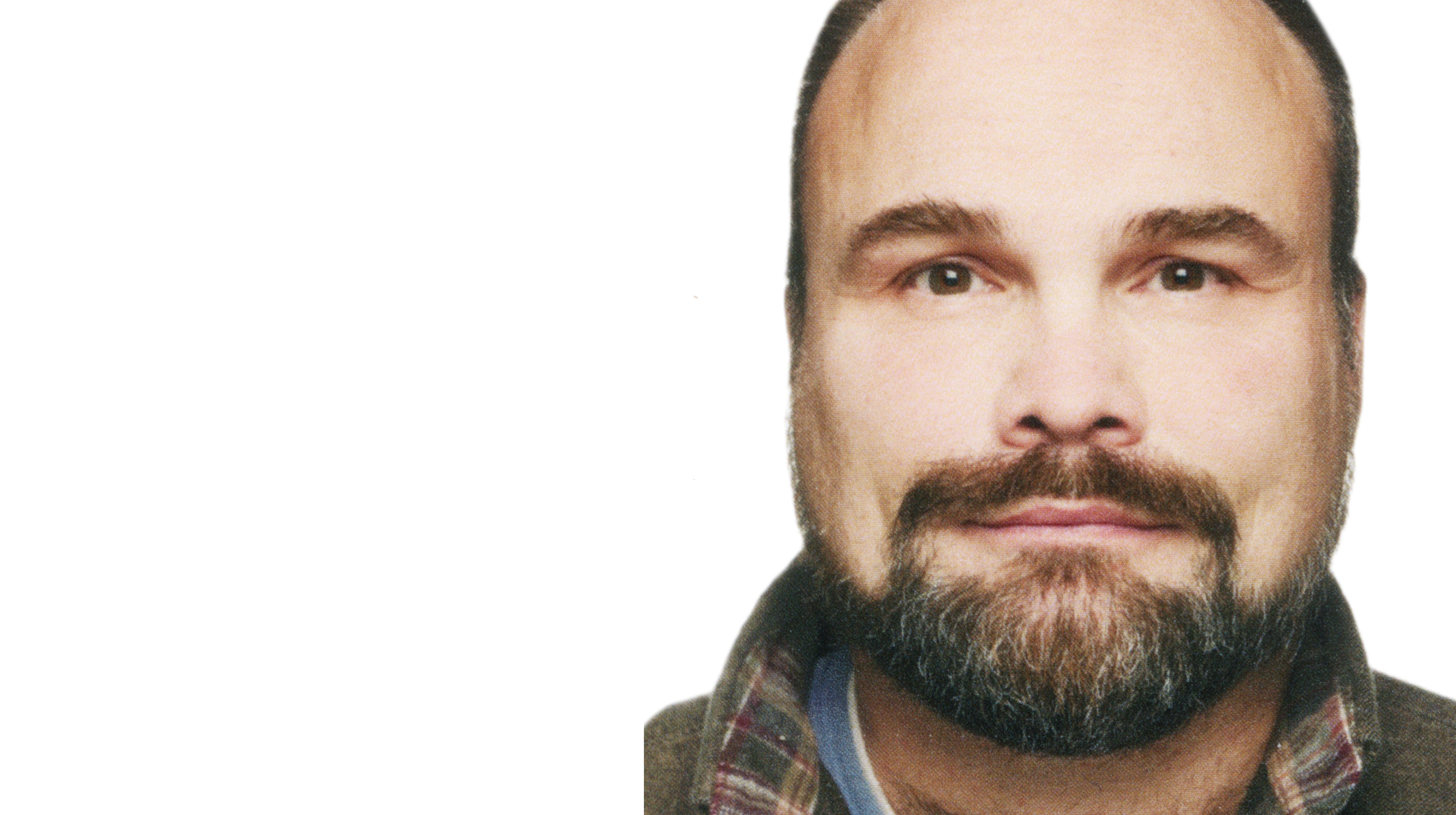Sepp Fischer | artist & sailor