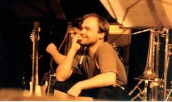 Sepp Fischer