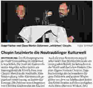 MZ Kritik Chopin-Lesung.jpg