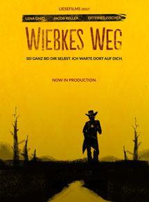 WIEBKES WEG | Filmstart: t.b.a.