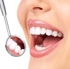 Comment vaincre ma peur viscérale du dentiste?