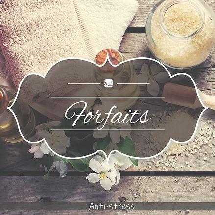 forfait anti-sress.jpg