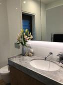 Bellbird Room Private Bathroom | Newton Heights B&B