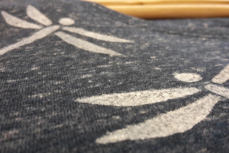 LibellenShirt 2016