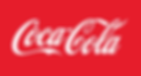 Coke-white-script-on-red.png