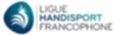 handisport logo.png