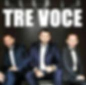 tre voce.jpg