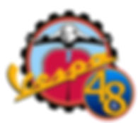 logo 48 edit.jpg
