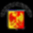 Logo_communetubize.png