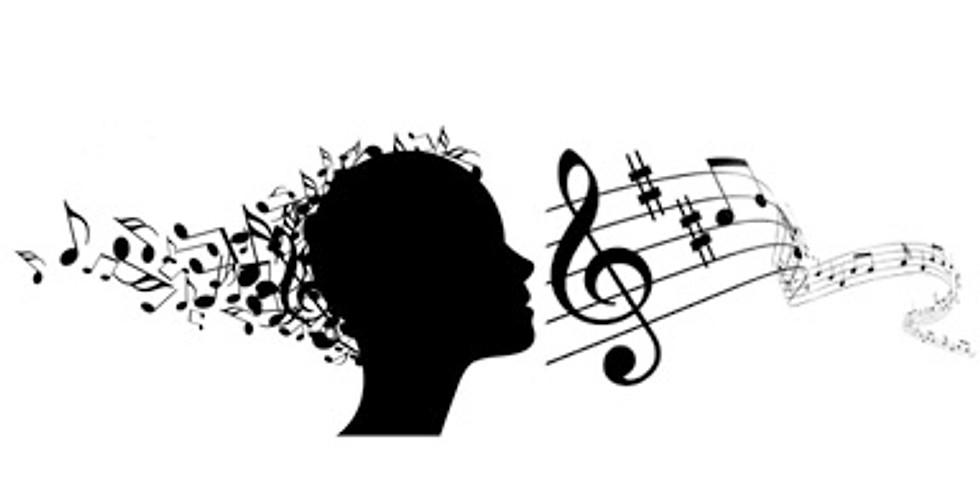 Musicianship for Singers