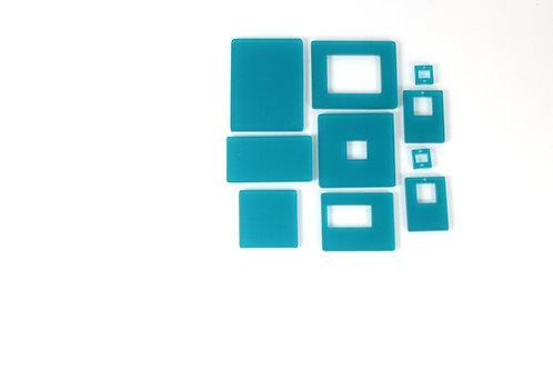 Versa - square