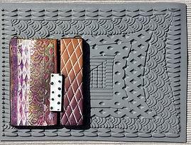 Debby Magic Carpet 2.jpg
