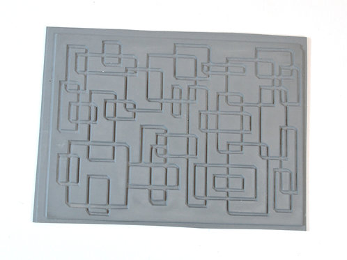 Circuits texture sheet