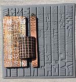 Debby Egyptian Scrolls.jpg