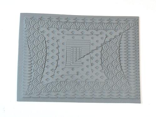 Magic carpet texture sheet