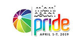Miami-Beach-Pride-200x100.jpg