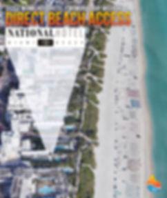 direct-beach-access.jpg