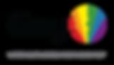 2017-Gay8-Logo-v4-Transp-200x115.png