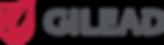Gilead_Logo_web.png