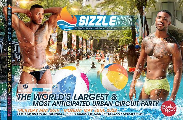sizzle-flyer-2022.jpg