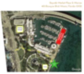 yacht-map.jpg