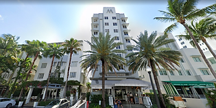 Front-Marseilles Hotel.png