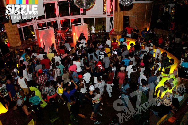 BONGOS2014 8.jpg